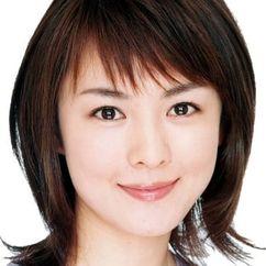 Miki Fujitani Image