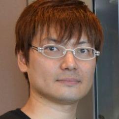 Makoto Uezu Image