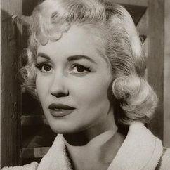 Barbara Laage Image