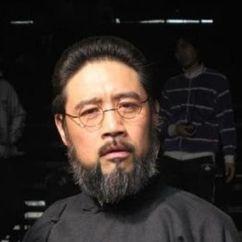 Xu Xiang-Dong Image