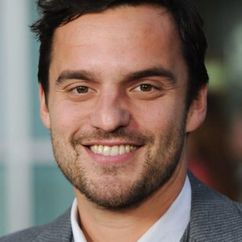 Jake Johnson Image