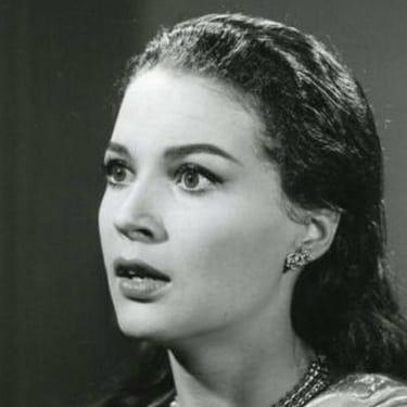 Katya Douglas
