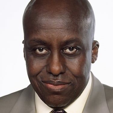 Bill Duke Image