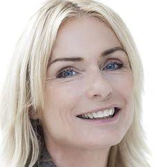 Jacqueline Ramel Image