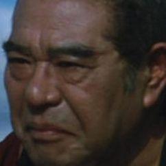 Kenjiro Ishiyama Image