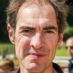 Johan Nijenhuis Image