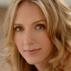 Christina Kirk Image