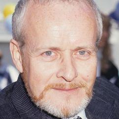 Rod Loomis Image