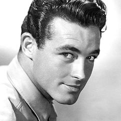 Guy Madison Image