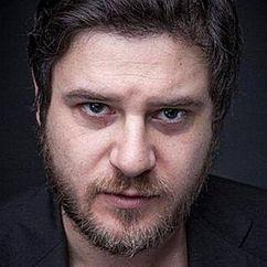 Edoardo Pesce Image