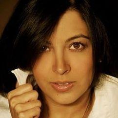 Leila Garza Stockwell Image