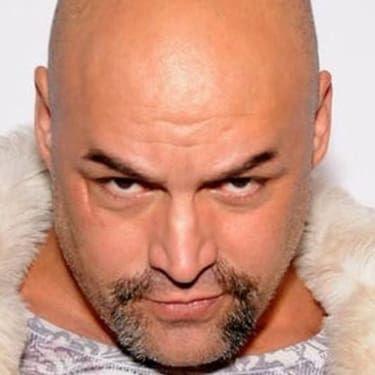 Esteban Cueto Image