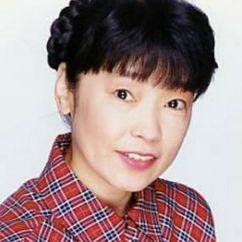 Tomiko Suzuki Image