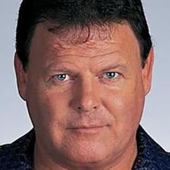 Jerry Lawler Image