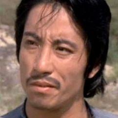 Tony Lou Chun-Ku Image