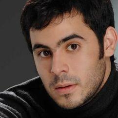 Guillermo García Image