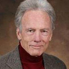 Craig Huston Image