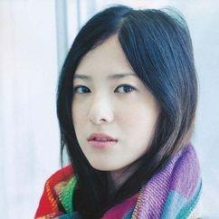 Yuriko Yoshitaka Image
