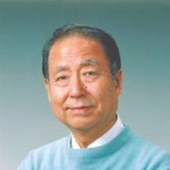 Masaaki Yajima Image