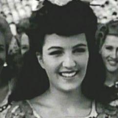 Janet Martin Image
