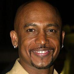 Montel Williams Image