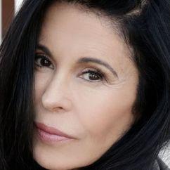 María Conchita Alonso Image