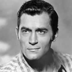 Clint Walker Image