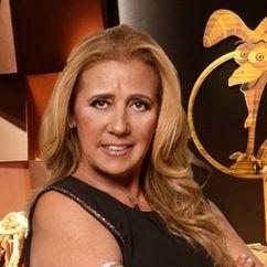 Rita Cadillac Image
