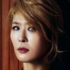 Hwang Seok-jeong Image