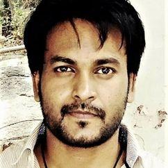 Venkat Rahul Image