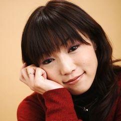 Mayako Nigo Image