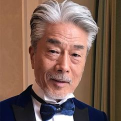 Yasuaki Kurata Image