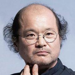 Kim Sang-ho Image