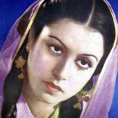 Veena Image