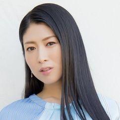 Minori Chihara Image