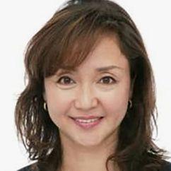 Yuriko Yamamoto Image
