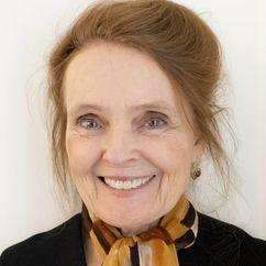 Katharine Houghton Image