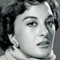 Lucy Gallardo Image