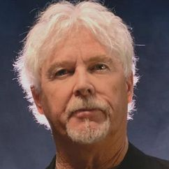 William Katt Image