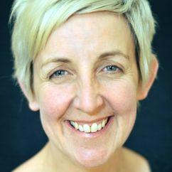 Julie Hesmondhalgh Image