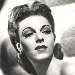 Vera Zorina Image