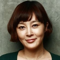 Lee Seung-yeon Image