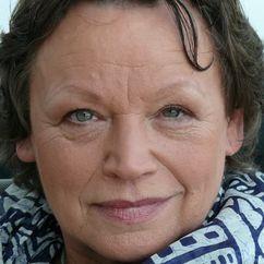Ursula Werner Image