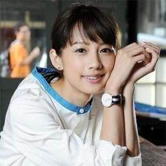 Chien Man-Shu Image