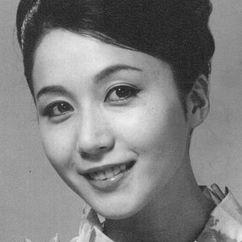 Shima Iwashita Image