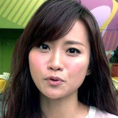 Miki Yeung Image