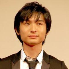 Ren Mori Image