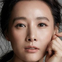Do Ji-won Image