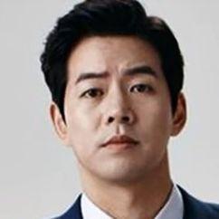 Lee Sang-yoon Image