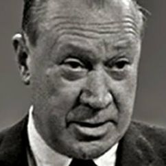 William Newell Image